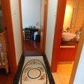 馬鞍山 銀湖天峰 極高層內園兩房半 - V0077802 - 西沙路599號