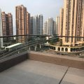 馬鞍山 薈晴 罕有連天台 - V0073604 - 恒光街15號