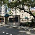 巨廳巨房 - 瑞峰花園 第01座 - G814510 - 富健街8-12號