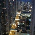 沙田 沙田第一城 - K807964 - 樂城街8號