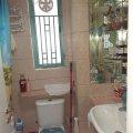 馬鞍山 翠擁華庭 正南對流3房套房   (已售) - B0086499 - 西沙路