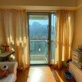 馬鞍山 銀湖天峰 - J880542 - 西沙路599號