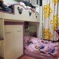 愉翠苑 居二市場 高層3房間隔 企理即住 可睇樓 - B0086826 - 牛皮沙街6號