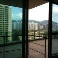 連花園平台610呎 3房套+工人房 - Z828026 - 樂景街28號