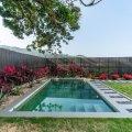 清水灣 - H0070869 - CLEAR WATER BAY VILLAGE HOUSE, WITH LEASE FOR SELL