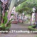 西貢 嘉林別墅