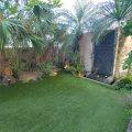 西貢 西貢濤苑 - H811980 - 康健路288號