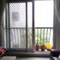 維也納花園 租盤 - F0036865 - 吉祥街1號