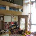 海景2房 (已租售) - B0087562 - 西沙路