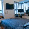 太湖花園 3房 豪裝大廳 高層開揚 呎價低水 (已售) - D0087090 - 大埔頭徑1號