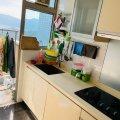 馬鞍山 銀湖天峰 極高層全海3房貯物房   (已售) - T0084006 - 西沙路599號