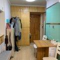 沙田 沙田第一城 - D0087412S - 得寶街1號