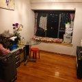 海柏花園 3房 馬鐵上蓋 生活配套完善 - P0070522 - 西沙路608號