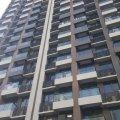 馬鞍山 薈朗 第02座 (已租售) - B0085973 - 馬錦街9號