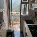 馬鞍山 銀湖天峰 - T0086808 - 西沙路599號