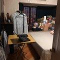 沙田 富豪花園 嘉美閣 - K807351 - 大涌橋路52號