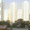 沙田 沙田第一城 - Z871199 - 得寶街3號