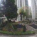 開陽園景,光猛企理 (已租售) - N767897 - 百得街4號