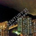 銀湖天峰 2房 極高層東南向 雄偉鞍山 高聳入雲 - P0087610 - 西沙路599號