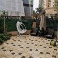 天宇海 罕有特色花園 - B0088053 - 保泰街18號
