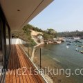 清水灣海邊獨立屋 - H821613S - 清水灣布袋澳