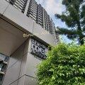 薈朗 1房 連租約售 上車首選 - V0078923 - 馬錦街9號