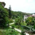 green view duplex - F770749 -