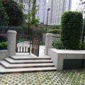 馬鐵沿線 上車之選 - V0084469 - 馬錦街9號
