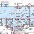 皇牌屋苑 高層全海景3房 - J0077007 - 西沙路599號