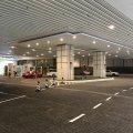MTR 地標式, 真正上蓋物業 ! - V879448 - 車公廟路8號