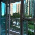 銀湖天峰內園景兩房歡迎約睇還價 - B0088726 - 西沙路599號
