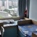 香港正中心; 雙鐵交匯; 綠樹成蔭, 開揚東南3房. - Z0089364 - 美田路1號