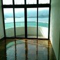 極品海景覆式樓皇連2車位 - M761162 - 西沙路600號