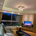 超筍沙田 3房 - P0090012 - 安景街25號