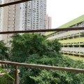 馬鞍山 耀安村 3房自由市場 - J0089596 - 恒康街2號