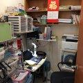 開揚海景 3房半 加 工人房 - V0090077 - 西沙路599號