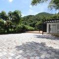 清水灣 (已租) - H821158 - CLEAR WATER BAY RD