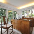 SAI KUNG VILLAGE HOUSE - H806522 -