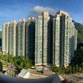 銀湖天峰 - P0089612 - 西沙路599號