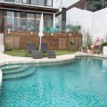 Sai Kung Sea View House