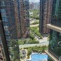 3房附送天台 全新未住過 低過發展商訂價 - V0088627 - 彩沙街1號