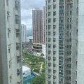 錦禧苑三房 - P818082 - 恒康街
