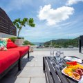 CLEAR WATER BAY SEW VIEW VILLAGE HOUSE - H759990 - WING LUNG ROAD