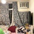 馬鞍山 [按揭9.25] 實用兩房 居二市場 - T0091000 - 恒錦街1號