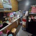 嘉田苑  喺顯徑站隔離 方便 - J0091228 - 顯田街1號