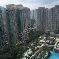 銀湖天峰 屯馬線上蓋物業 - P0091256 - 西沙路599號