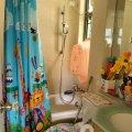 海典灣 園景明廁 2房 - B0091529 - 保泰街1號
