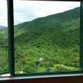 覆式單位,翠綠山景,交通便利 - A0081390 - 西沙路