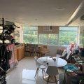 耀安村兩房 (已售) - J0091822 - 恒康街2號