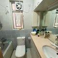 3房1套 - A0091819 - 牛皮沙街6號